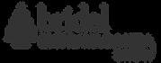 the-bridal-extravaganza-show-logo-housto