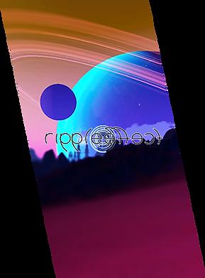 Website_CaseStudy-rippleEffect.png
