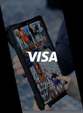 Website_CaseStudy-visaAR.png