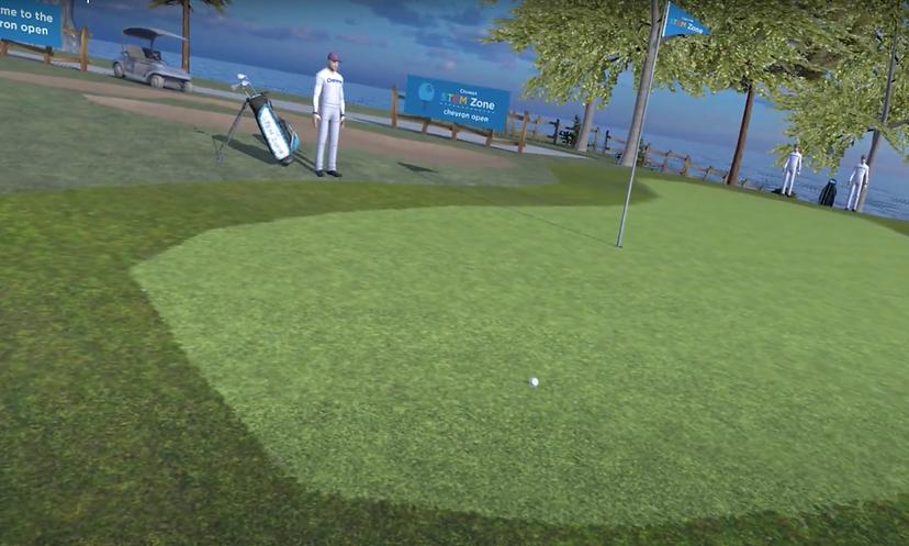 Chrvon Golf VR.png