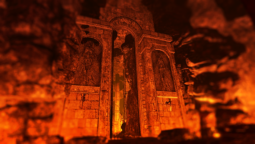 Hall of Fire 2.png