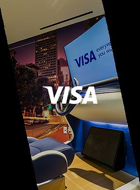 Website_CaseStudy-VisaDriving.png