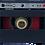 Thumbnail: 50W 1X12 Combo | Signature Series