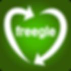 user_logo.png