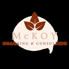 McKoy Logo (2).png