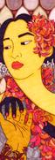 christine-jolly-art-paris-