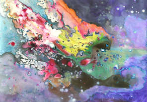 christine-jolly-christinejolly-art-paris-artiste-peintre-dessin-spiritualité-iamtheforevernow