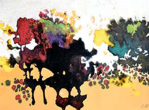 christine-jolly-christinejolly-art-paris-artiste-peintre-dessin-spiritualité-en territoire inconnu