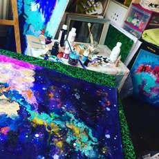 christine-jolly-christinejolly-art-paris-artiste-peintre-dessin-spiritualité-studio-atelier