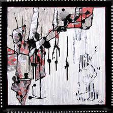 christine-jolly-christinejolly-art-paris-artiste-peintre-dessin-spiritualité--Cheminement.jp