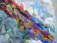 christine-jolly-christinejolly-art-paris-artiste-peintre-dessin-spiritualité-Lovinguniverse