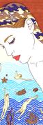 christine-jolly-art-je-ne-sais-pas-nager-avec-vous