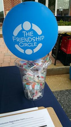 Friendship Circle Baltimore (12)
