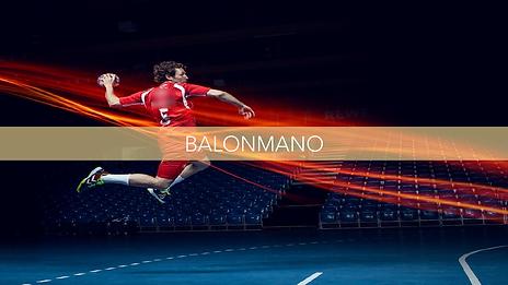BALONMANO.png