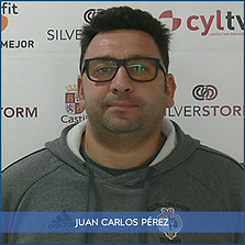 foto juan carlos.png