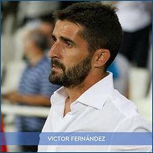 FOTO FICHA VICTOR.jpg