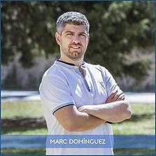 FOTO_FICHA_MARC_DOMÍNGUEZ.jpg
