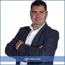 FOTO FICHA LUIS SALINAS.jpg