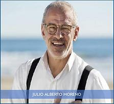 FICHA JULIO ALBERTO.png