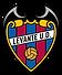 1200px-Levante_Unión_Deportiva,_S.A.D._l