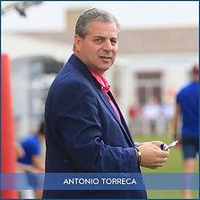 FOTO FICHA TORRECA.jpg