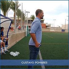 FOTO FICHA GUSTAVO POMARES.jpg