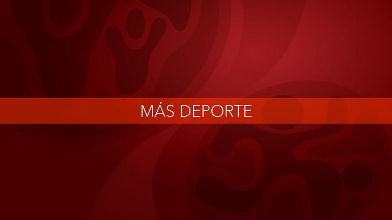 masdeporte.png