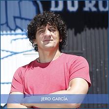 FICHA JERO.png