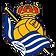 Real_Sociedad.png