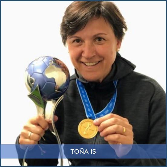 FICHA TOÑA IS.jpg