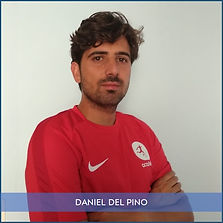 FICHA DANIEL DEL PINO.jpg