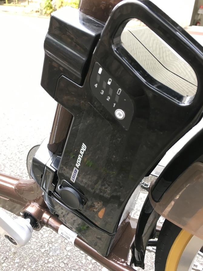【たぶん最安値】台数&期間限定の電動自転車