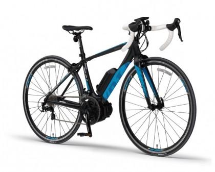 【E-Bike】これが噂の次世代のロードバイク!?