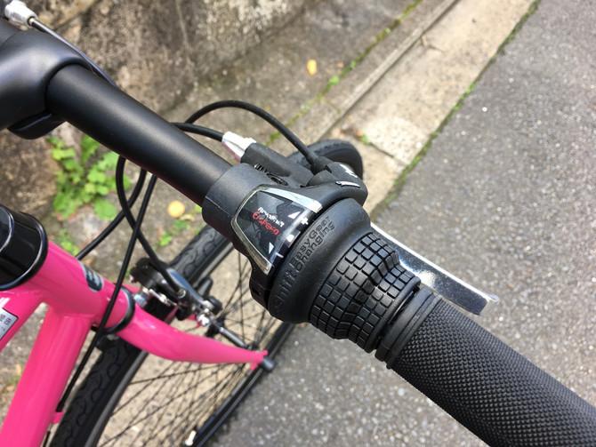 期間限定お買い得ジャパンブランドバイク【SALE】