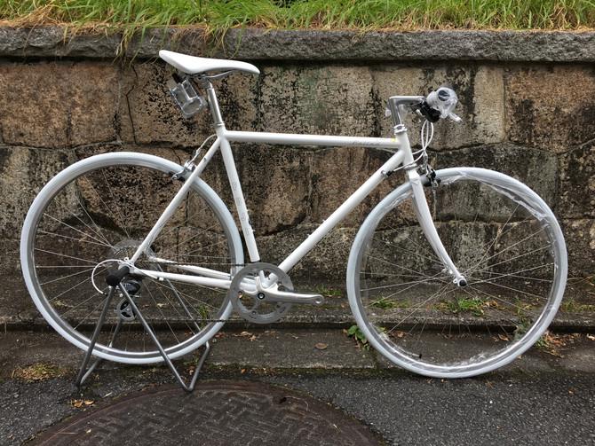 【SALE】残り僅かになったバイク