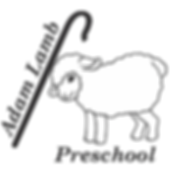 Adam Lamb Preschool