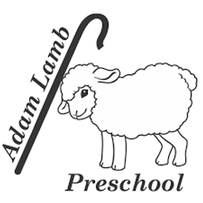 Adam Lamb Preschool