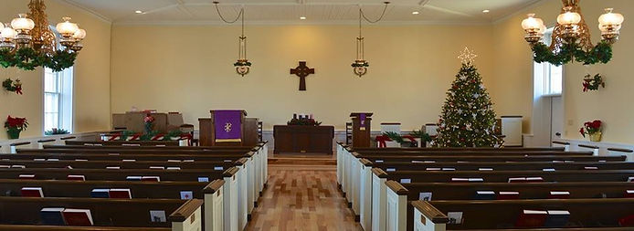 dpc-inside-church-960x350.jpg