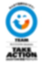 tdm_symbolmark_MAS.jpg