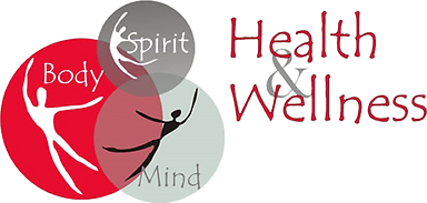 Health and Wellness Services and Products