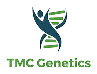 tmc genetics logo.jpg