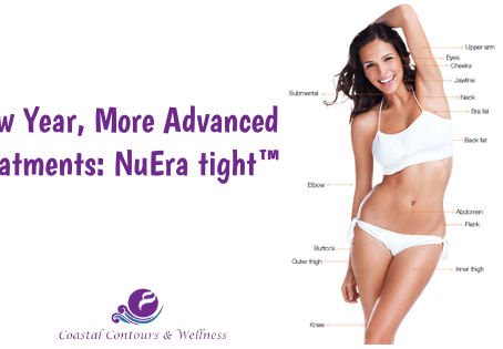 New Year, More Advanced Treatments: NuEra tight™