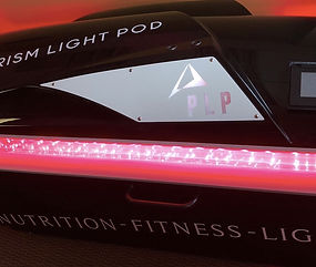 Red Light Therapy, Pain Management, Arthritis and Joint Pain
