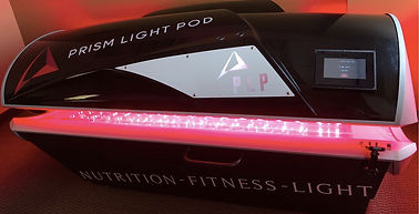 Facials, Body Contouring, Body Sculpting, Red Light Therapy, PEMF
