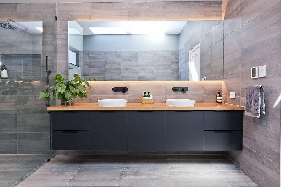 Leederville-Bathroom-Renovation.jpg