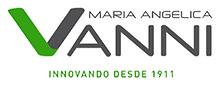 Vanni.png