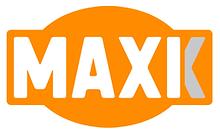 Maxik.png