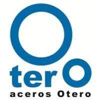 Otero.jpg