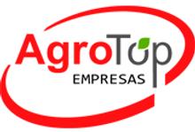 Agrotop.png