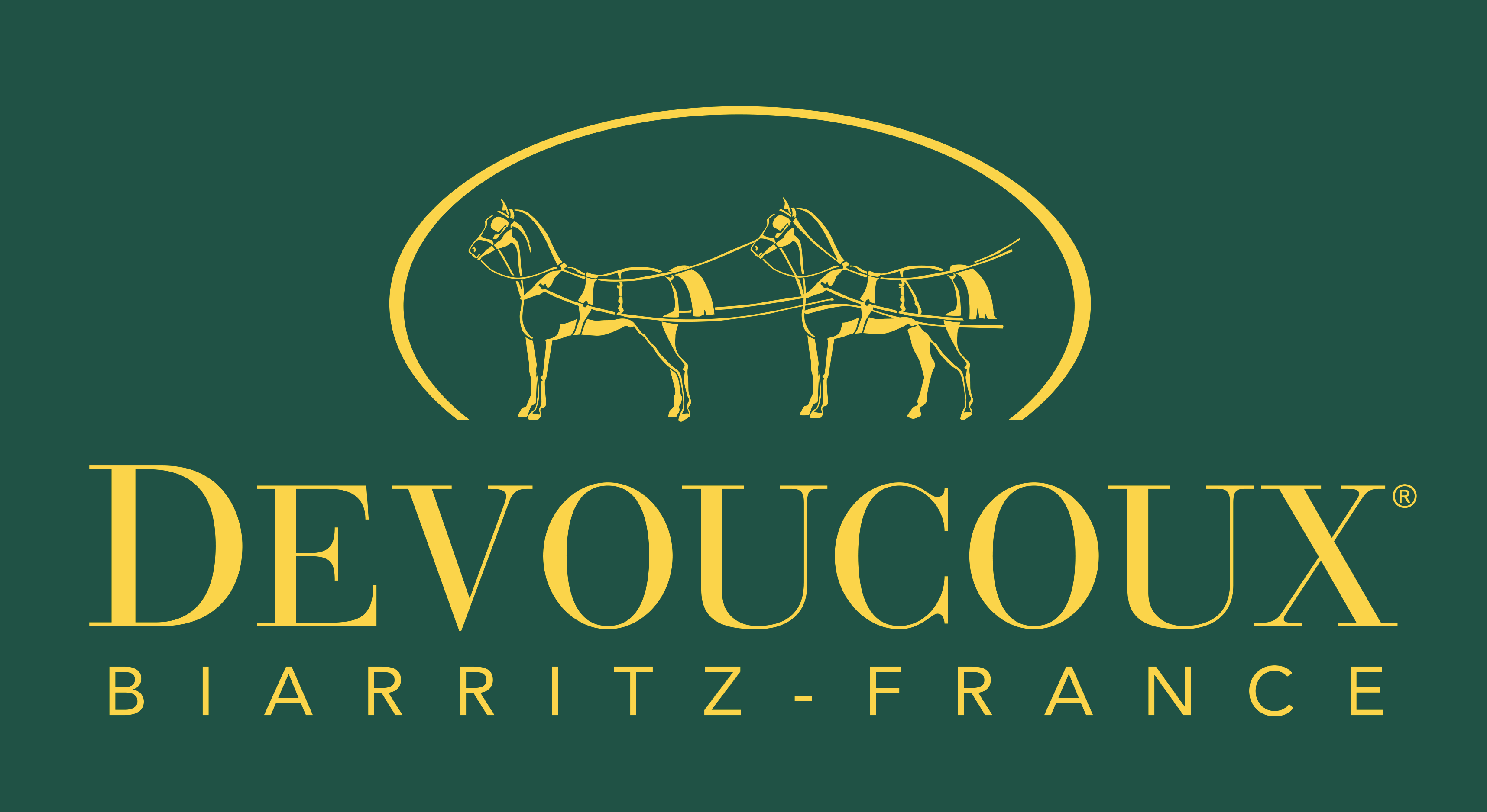 Devoucoux logo official.png